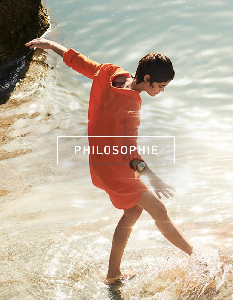 Philosopie